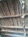 ছোট কাটরায় কাঠের পাটাতন.jpg