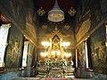 วัดปทุมวนารามราชวรวิหาร เขตปทุมวัน กรุงเทพมหานคร (42).jpg