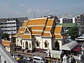 วัดไตรมิตรวิทยาราม Wat Traimit WIttayaram (2).jpg
