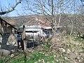 კოჟია - panoramio.jpg