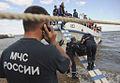 """Bulgaria""sank on the Volga.jpg"