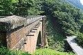 めがね橋 - panoramio (3).jpg