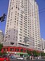 东都大厦 - panoramio.jpg