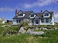 佩吉斯湾的木屋 - panoramio.jpg