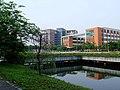 华南理工大学大学城校区A1.jpg