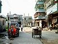 后江巷路 - panoramio.jpg
