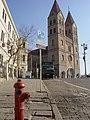 天主教堂 - panoramio - cameramancn.jpg