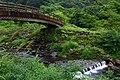 宜蘭九寮溪 - panoramio (1).jpg