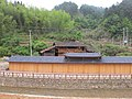 寨下村风情 - panoramio.jpg