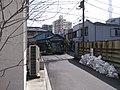 小路 - panoramio (4).jpg