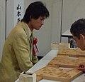 山本真也Shin'yaYamamoto2009.jpg