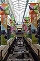山顶广场内部 indoor, The Peak Gallery - panoramio.jpg