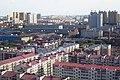 巡道工出品 Photo by Xundaogong 中北春城远眺 - panoramio (13).jpg