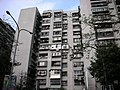 建築物攝影 - panoramio - Tianmu peter (6).jpg