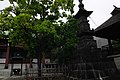 御府内八十八ヶ所 ^70 禅定院 - panoramio.jpg