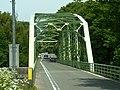 御蔵橋 Okura-bashi 2012.6.11 - panoramio.jpg