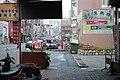 德慶溪河道 - panoramio (13).jpg