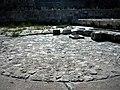 敘利亞騎士堡8695.jpg