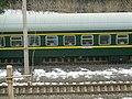 新城 雪·安远门前的陇海铁路 23.jpg