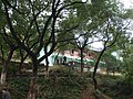 景山顶的道观 - panoramio.jpg