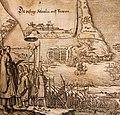 東印度旅行短記鄭荷交戰圖S.jpg