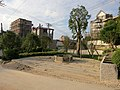 桂林村 - Guilin Village - 2015.09 - panoramio.jpg