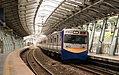 汐科車站 汐科車站 (13572244113).jpg
