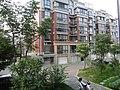 盛世华城中心区2 - panoramio.jpg