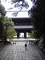 知恩院 - panoramio - yasui.jpg