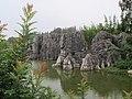 石林风光 - panoramio (5).jpg