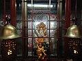 石聖爺小廟神像.jpg