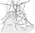 第3次愛知県地方計画 1970.png