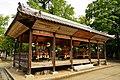 素盞嗚神社神楽殿 (福山市新市町戸手).jpg