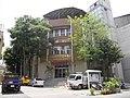 臺南市動物防疫保護處忠義辦公室 20120508.jpg