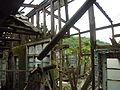草山御賓館31.JPG