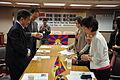 藏人行政中央財政部長蒞臨台灣立法院5.jpg