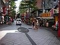 西門町走一圈 - panoramio - Tianmu peter (214).jpg