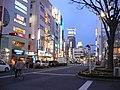赤羽 - panoramio (7).jpg