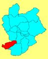 阳原县在张家口市的位置.PNG
