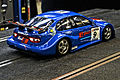 青い車111.jpg