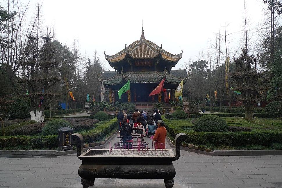 Escort in Zhuozhou