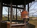 香川県丸亀市丸亀城 - panoramio (27).jpg