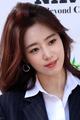 함은정 (엘시, ELSIE) @ 비욘드클로젯 20SS 컬렉션 기념 포토월 01.png