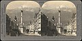 -Group of 5 Stereograph Views of Austria- MET DP74751.jpg