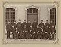 -Groupe de médecins militaires- CIPC0176.jpg