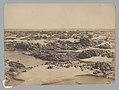 -View of Egypt- MET DP-388-034.jpg