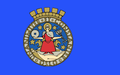 ..Oslo Flag(NORWAY).png