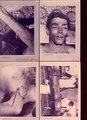 001 - Fotos morto IML BA José Campos Barreto, CNV-SP.pdf