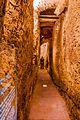 0046מנהרת הקוטל בירושלים.jpg