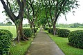 004 Garden Path (39756408134).jpg